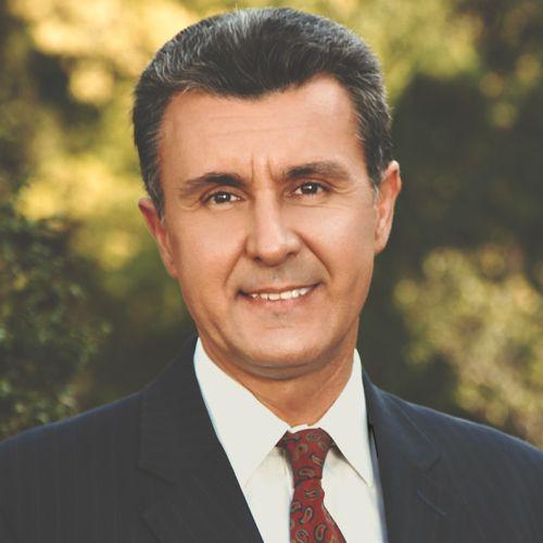 Alteța Sa Regală Principele Radu al României (2017)